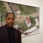 Braddock Art Gallery Seeks Funding