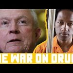 War on Drugs destroys Black America