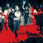 Black Life Redlining. America's Continuing Crime Against Humanity