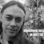 Seattle Testimonial Demonstrates Impact