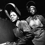 Black American Steelworkers, Erased